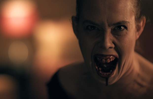 maria olsen 2 - Upcoming Film Witchula Will Feature First Witch/Vampire Hybrid