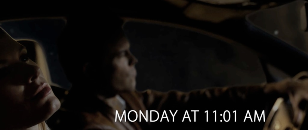 mondayat1101am banner 1024x433 - Exclusive: Lance Henricksen Talks Monday at 11:01 AM and More!