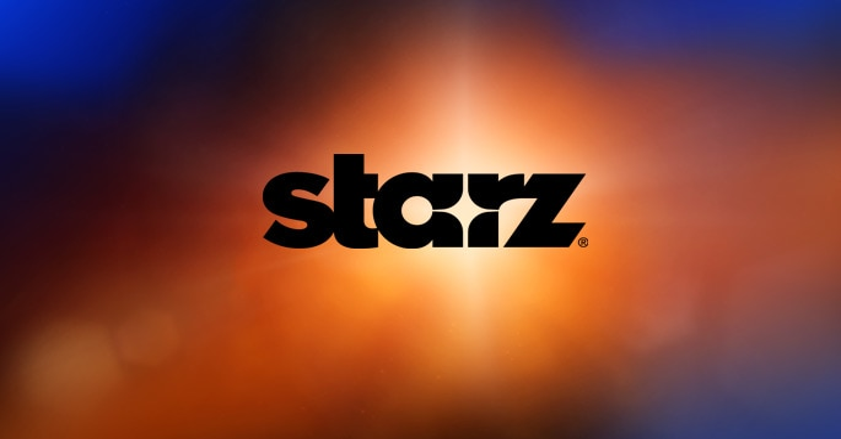 starz - #SDCC16: Starz Bringing Ash vs. Evil Dead and American Gods to the Show!