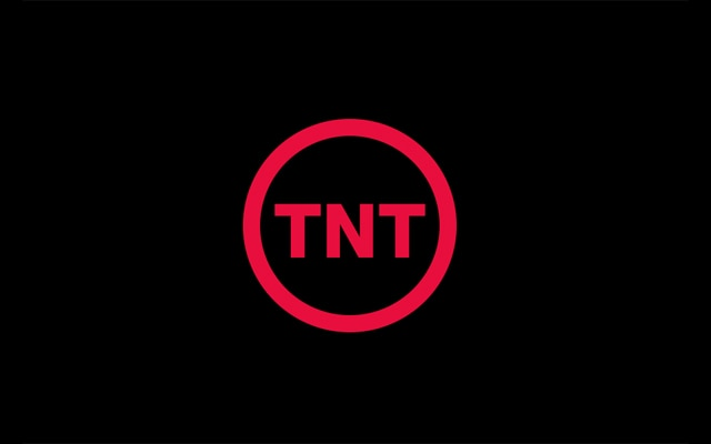 tntlogo - TNT Passes on Let the Right One In Pilot; Snowpiercer Moving Ahead with Casting Under Way