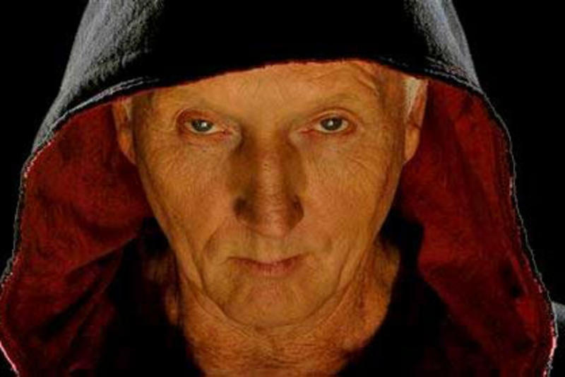tobin bell twittertobin bell saw, tobin bell 2017, tobin bell height, tobin bell x files, tobin bell saw 8, tobin bell wife, tobin bell dark house, tobin bell interview, tobin bell flash, tobin bell instagram, tobin bell young, tobin bell twitter, tobin bell 2016, tobin bell facebook, tobin bell sopranos, tobin bell in the line of fire, tobin bell saw legacy
