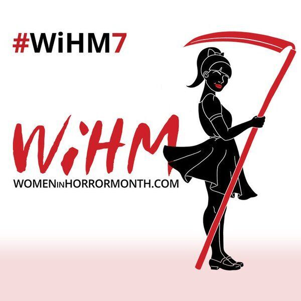 wihmonth7