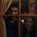 Cabin Fever 9 150x150 - Exclusive Cabin Fever Clip Becomes Something Else