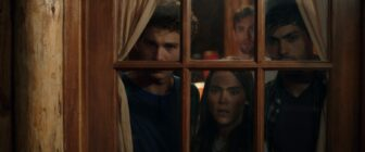 Cabin Fever 9 336x140 - Exclusive Cabin Fever Clip Becomes Something Else