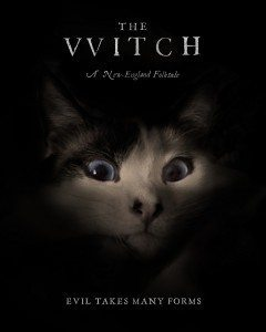 ETMF Beast 240x300 - New Trailer for The Witch Plays Peek-A-BOO!