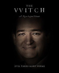 ETMF Cruz 240x300 - New Trailer for The Witch Plays Peek-A-BOO!