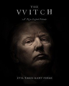 ETMF Trump 240x300 - New Trailer for The Witch Plays Peek-A-BOO!