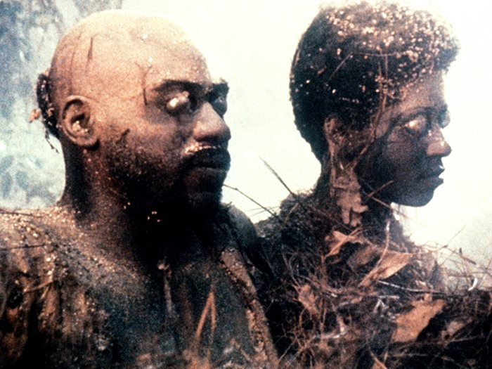 7 Awesome Voodoo Horror Flicks - Dread Central