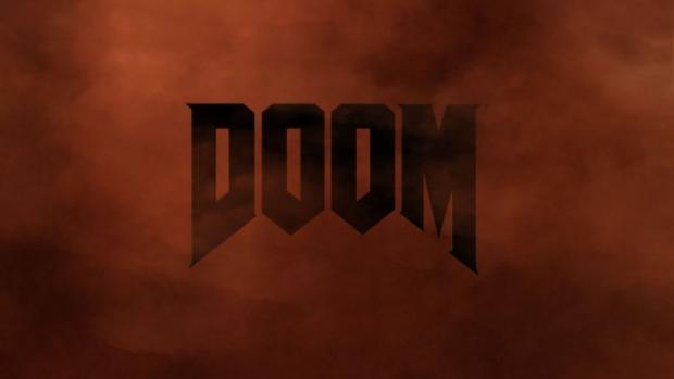Doom (Video Game) - Dread Central