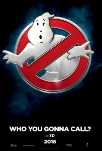 ghostbusters reboot 203x300 - Dread Central's Best and Worst Horror Films of 2016