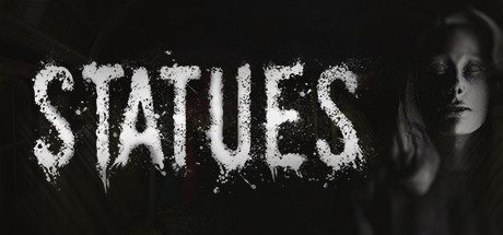 header - Statues (Video Game)