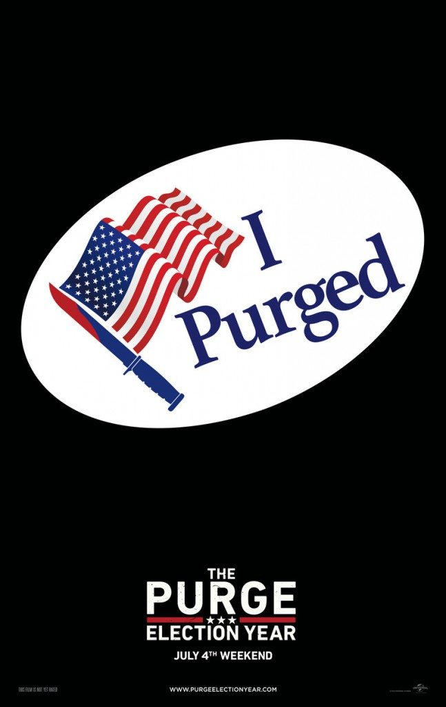 ipurged 647x1024 - Purge Yourself of the GOP Debate with an Election Year TV Spot