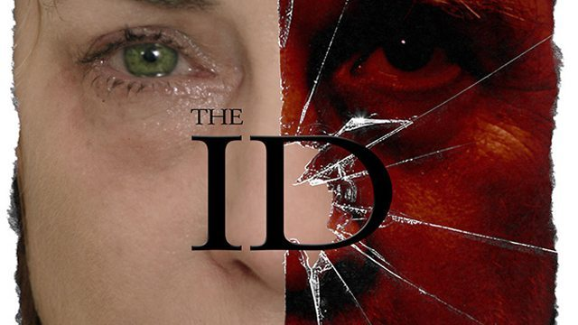 the id s - Id, The (2016)