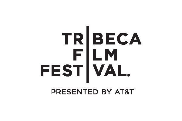 tribeca2016s - Tribeca 2016: Midnight Section Includes Holidays, Fear Inc., Here Alone, Rebirth, and More!