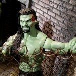wwe zombies 2 150x150 - Toy Fair 2016: WWE Zombies Are Coming!