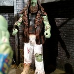 wwe zombies 3 150x150 - Toy Fair 2016: WWE Zombies Are Coming!
