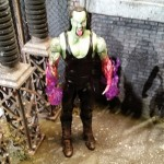 wwe zombies 5 150x150 - Toy Fair 2016: WWE Zombies Are Coming!