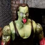wwe zombies 6 150x150 - Toy Fair 2016: WWE Zombies Are Coming!