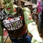 wwe zombies 8 150x150 - Toy Fair 2016: WWE Zombies Are Coming!