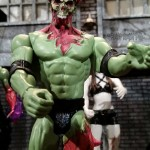 wwe zombies 9 150x150 - Toy Fair 2016: WWE Zombies Are Coming!