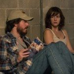 10 cloverfield lane 1 150x150 - 10 Cloverfield Lane - Tons of New TV Spots and IMAX Featurette
