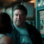 10 cloverfield lane 12 150x150 - 10 Cloverfield Lane - Tons of New TV Spots and IMAX Featurette