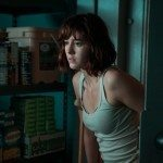 10 cloverfield lane 15 150x150 - 10 Cloverfield Lane - Tons of New TV Spots and IMAX Featurette