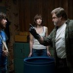 10 cloverfield lane 19 150x150 - 10 Cloverfield Lane - Tons of New TV Spots and IMAX Featurette