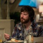 10 cloverfield lane 20 150x150 - 10 Cloverfield Lane - Tons of New TV Spots and IMAX Featurette