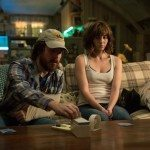 10 cloverfield lane 24 150x150 - 10 Cloverfield Lane - Tons of New TV Spots and IMAX Featurette