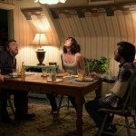 10 cloverfield lane 3 150x150 - 10 Cloverfield Lane - Tons of New TV Spots and IMAX Featurette