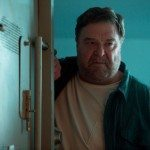 10 cloverfield lane 6 150x150 - 10 Cloverfield Lane - Tons of New TV Spots and IMAX Featurette
