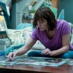 10 cloverfield lane 8 150x150 - 10 Cloverfield Lane - Tons of New TV Spots and IMAX Featurette