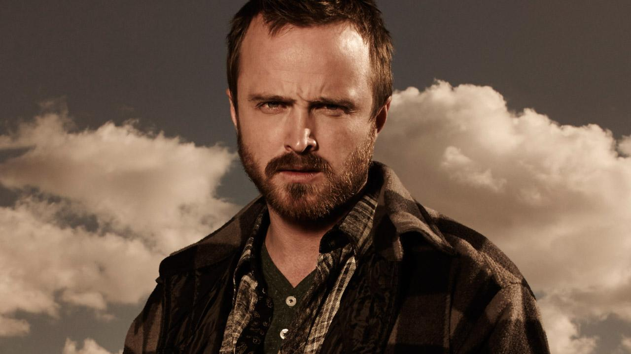 Aaron Paul Vying For Dark Tower Role Dread Central