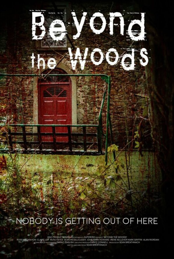 Beyond the Woods poster (1)