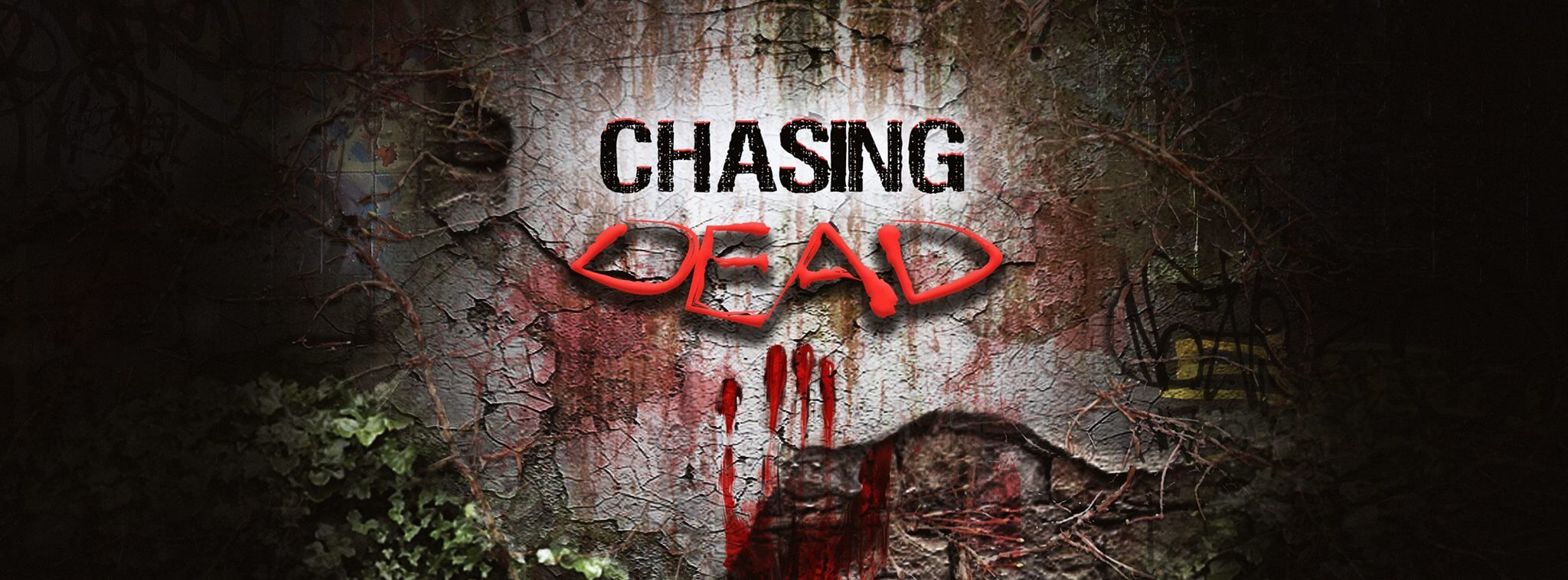 Chasing Dead 1 - Chasing Dead (Video Game)