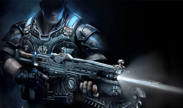 Gears of War4image.jpg 1 - Gears of War 4 to Feature a New Trio of Protagonists