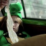 Holidays St Patricks Day Still 43 150x150 - Holidays Anthology Release Details and New Trailer Unveiled