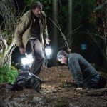 NUP 171810 0134 150x150 - Journey Into the Schwarzwald for this Look at Grimm's 100th Episode