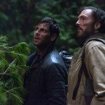NUP 171810 0292 150x150 - Journey Into the Schwarzwald for this Look at Grimm's 100th Episode