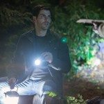 NUP 171810 0420 150x150 - Journey Into the Schwarzwald for this Look at Grimm's 100th Episode
