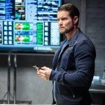 NUP 171810 0578 150x150 - Journey Into the Schwarzwald for this Look at Grimm's 100th Episode