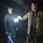 NUP 171810 0926 150x150 - Journey Into the Schwarzwald for this Look at Grimm's 100th Episode