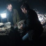 NUP 171810 0970 150x150 - Journey Into the Schwarzwald for this Look at Grimm's 100th Episode