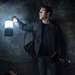 NUP 171810 0993 150x150 - Journey Into the Schwarzwald for this Look at Grimm's 100th Episode