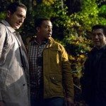NUP 171810 1206 150x150 - Journey Into the Schwarzwald for this Look at Grimm's 100th Episode