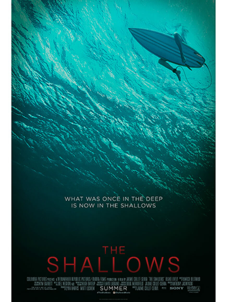 The Shallows1.jpg (1)