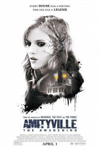 amityville the awakening 202x300 - Foywonder's Best Horror Films of 2017