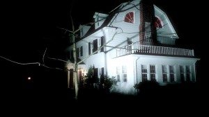 amityvillelegacy1 300x169 - The Amityville Legacy Leaves Behind an Official Trailer and Image Gallery