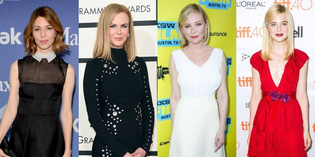 beguiled remake 1024x510 - Sofia Coppola Remaking The Beguiled with Nicole Kidman, Kirsten Dunst, and Elle Fanning